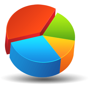 ONLINE CHARTS | create and design your own charts and diagrams online